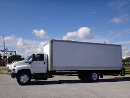 2006 CHEVROLET C6500 24` Box Truck Florida Fleet Truck Lift Gate 7.8 ... Inventory 2015 Intertional 4300 24 Box Va Used Iveco Stralis 260s31 Yp E5 Koffer Box Pallets Lift Box 2019 Isuzu Nrr Ft Van Truck For Sale 11135 2011 Hino 338 Thermoking Reefer Unit Feet Liftgate New 2006 Van Trucks 2013 24ft Truck Mag Delivers Nationwide Hd Video 2005 Gmc C7500 24ft See Www Sunsetmilan 2000 4700 Truck Item E8210 Sold J 4000 Dt466 Eng Allison Auto 1998 C6500 Atmatic Pto 23900