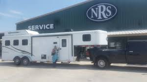 100 Stephenville Truck And Trailer Happy Customers NRS S Decatur Texas