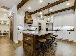 kitchen design trends for 2016 dfw improved
