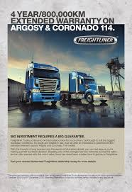 Daimler Trucks Huntingwood News Makers A Look At The New Trucking Equipment Released In 2015 Freightliner 108sd Truck Severe Duty Trucks Heavy 2006 Freightliner Classic Xl Hood For Sale 555256 2013 Used M2106 12784 Miles Cummins Valley Lubbock Sales Tx Western Star On Trucks Models Features New Used Truck Sales Medium Duty And Heavy Mixer Cement Concrete Equipment For Sale Fuso Dealership Calgary Ab Cars West Centres Semi Empire Dump Vocational