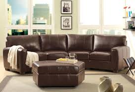 Sofa Slip Covers Uk by Sectional Curved Sectional Sofa Slipcovers Sofas Curved
