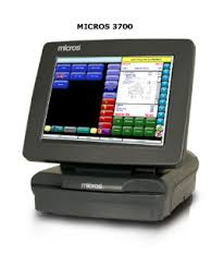 micros help desk south africa south africa restaurant and hotel suppliers guide