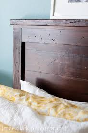 Ana White Rustic Headboard by 111 Best Ideas For Wood Work Images On Pinterest Home Furniture