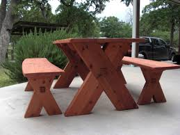 outdoor reclaimed wood projects for home and garden jack u0027s backyard