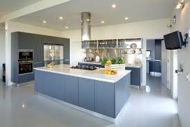 Kitchen Countertop Styles Luxury Latest Style Cabinets Contemporary New Ideas 2017