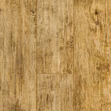 Kensington Manor Laminate Flooring Cleaning 12mm pad carolina hickory dream home lumber liquidators