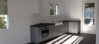 cuisine renovation fr vmd rénovation des travaux en toute sérénité