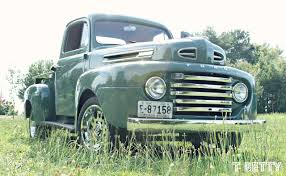 1950's Truck | Ford Old Truck Truck 1950 S Fifties Sixties 1960 S ... The Long Haul 10 Tips To Help Your Truck Run Well Into Old Age 1966 Ford 100 Twin Ibeam Classic Pickup Youtube 1947 F1 Last In Line Hot Rod Network Trucks 2011 Buyers Guide My 1955 Ford F100 Trucks Pinterest And 1932 Roadster Custom Sales Near Monroe Township Nj Lifted Vintage Wonderful The Begins Blur