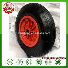 100 14 Inch Truck Tires 1613 Carts Tire Golf Cart Rubber Wheel Pneumatic Air