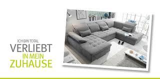 sofas sessel möbel trends de