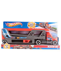 Hot Wheels Rapid Fire Semi-Truck Vehicle - Buy Hot Wheels Rapid Fire ... Tow Truck 6574395 Mattel Hot Wheels Haulers Over The Road Trucks Vintage 1994 Hotwheels Car Lift Tow Truck Mainan Game Alat Hot Wheels Red Line 6450 Tow Truck Green Jual Rlc Rewards Series Heavys Di Lapak J And Toys Matchbox Mbx Urban How To Make A Hot Wheels Custom Rust Como Introduces The Larry Wooddesigned Steam Punk Ramblin Wrecker Larrys 24 Hr Towing Chevy 1983 Rig Steves Die Cast Toy Capital Diecast Garage 1970 Heavyweight Mrsenctvts Amazing Customs Pinoy Pride Kombi And