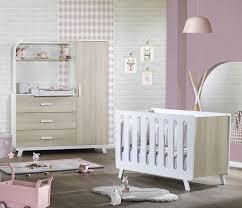 chambres sauthon lit bébé 120x60 elfy sauthon