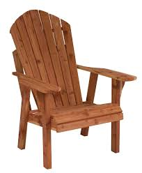 Woodworking Amish Rocking Chair Plans Plans PDF Download Mustard ... Rocking Chair Design Amish Made Chairs Big Tall Cedar 23 Adirondack Oak Fniture Mattress Valley Products Toys Foods Baskets Apparel Rocker With Arms Ohio Buckeye Rockers Handmade Saugerties Mart Composite Deck 19310 Outdoor Decking Pa Polywood 32sixthavecom Custom And Accents Toledo Mission 1200 Store Pioneer Collection Desk Crafted Old Century Creek