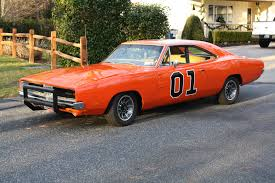 The General Lee   Joe M's 1967 PLY GTX 426 Hemi (Original Owner ... Craigslist Inland Empire Cars And Trucks By Owner Luxury For Dallas Atlanta Florida Keys Used And Sale Custom Lifted In Montclair Ca Geneva Motors Las Vegas By 1920 New Car Update Phoenix Truck Wwwtopsimagescom Best 2018 Orange County Reviews Amazoncom Warning Im A Bitter Gun Cling To My Religion Twits In Blockade Tesla Supcharger Station Harass Drivers