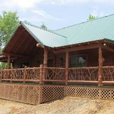 100 Wolf Creek Cabins Pen Home Facebook