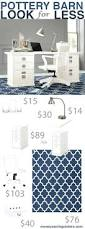 Drafting Table Ikea Dubai by Office Design Ikea Office Tables Uk Ikea Home Office Furniture
