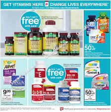 Walgreens 4 By 6 Photo Coupons - Frugal Coupon Mom Blog