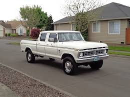 1972 Ford F250 4x4 For Sale | 2019 2020 Best Car Release And Price