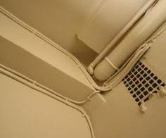Inexpensive Basement Ceiling Ideas by New Ceiling In Basement Basement Remodeling Pinterest