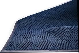 Andersen Waterhog Floor Mats by Eco Premier