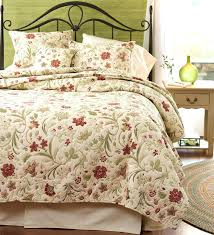 Bed Quilts Queen by Beautiful Bed Quilts U2013 Co Nnect Me