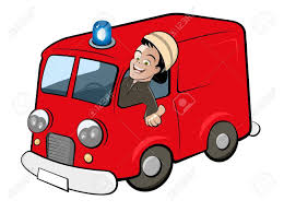 Cartoon Fire Images | Free Download Best Cartoon Fire Images On ... Semitrailer Truck Fire Engine Clip Art Clipart Png Download Simple Truck Drawing At Getdrawingscom Free For Personal Use Clipart 742 Illustration By Leonid Little Chiefs Service Childrens Parties Engine Hire Toy Pencil And In Color Fire Department On Dumielauxepicesnet Design Droide Of 8 Best Pixel Art Firetruck Big Vector Createmepink Detailed Police And Ambulance Cars Cartoon Available Eps10 Vector Format Use These Images For Your Websites Projects Reports