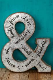 Hobby Lobby Wall Decor Metal by Wall Design Metal Letters Wall Decor Pictures Trendy Wall Metal
