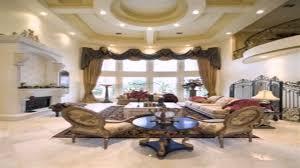 100 Interior Homes Designs Georgian Style House Design See Description See