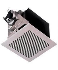 ceiling fan balancing kit singapore 100 images ceiling fan