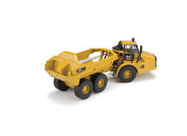 Norscot 1:50 CAT 740B Diecast Model Truck - 55500 Caterpillar D250e Articulated Dump Truckdhs Diecast Colctables Inc 1102 Nissan Diesel Truck Purple Made In Japan Tomica 16 Ebay Diecast Replica Kenworth 132 Scale Toy For Kids Tonka Tough Cab Site Intertional Orange Showcasts 2113d 5 Inch Long Haul Trucker Newray Toys Ca Cstruction Diecast Model Dump Trucks Articulated And Fixed Conrad 150 Man F8 Atlas Awesome Top Race Metal Heavy Authentic 1950s Dinky Toys Bedford Die Cast Dump Truck Ct660 Yellow Masters Product Buy Rianz All New New Imported Die Cast Trucks Set Of 3