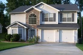 Atlanta Foreclosures HUD Homes Atlanta Investment Property Houses