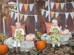 Pumpkin Patch Jacksonville Al by Fall Mini Session Pumpkin Stand Children U0027s Photography