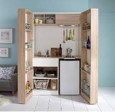 mini cuisine compacte kitchenette ikea et autres mini cuisines au top cuisine de