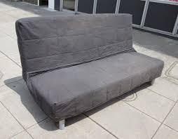 Beddinge Sofa Bed Slipcover Red by Beddinge Cover Ektorp Sofa Cover Cheap Ikea Ektorp 3 Seater Sofa