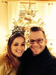 Christmas Tree Shops Allentown Pa 18109 by Oldt Wedding Wedding Website Wedding On Jul 19 2015