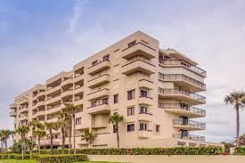 100 New Townhouses For Sale Melbourne 7415 Aquarina Beach Dr 604 Beach FL 32951 MLS 744123