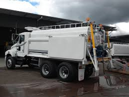 Slide In Water Tank - Anytype Trucks High Capacity Water Cannon Monitor On Tank Truck Custom Philippines 12000l 190hp Isuzu 12cbm Youtube Harga Tmo Truck Water Tank Mainan Mobil Anak Dan Spefikasinya Suppliers And Manufacturers At 2017 Peterbilt 348 For Sale 7866 Miles Morris Slide In Anytype Trucks Bowser Tanker Wikipedia Trucks 2000liters Bowser 4000 Gallon Pickup Tanks Hot 20m3 Iben Transportation Stainless Steel