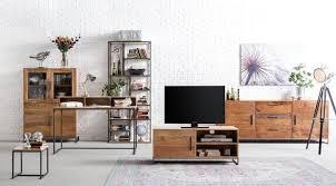 wohnzimmerregale wohnregale jetzt kaufen home24