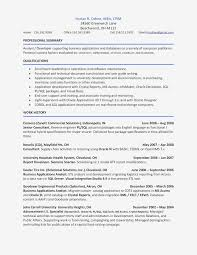 88 Clerical Resume Sample | Realixquintleria.org How To Write A Literature Essay By Andrig27 Uk Teaching Clerical Worker Resume Example Writing Tips Genius Skills Professional Best Warehouse Examples Of Rumes Create Professional 1112 Entry Level Clerical Resume Dollarfornsecom Administrative Assistant Guide Cv Template Sample For Back Office Jobs Admin Objectives 28 Images Accounting Clerk Job Provides Your Chronological Order Of 49 Pretty Gallery Work Best