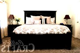Value City King Size Headboards by Stunning Value City Furniture Bedroom Sets Ideas Home Ideas