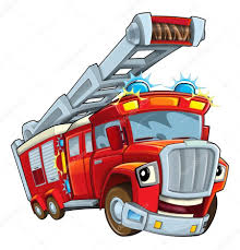 Download Fire Truck Cartoon Clipart Fire Engine Firefighter Drawing ... Cartoon Fire Truck 2 3d Model 19 Obj Oth Max Fbx 3ds Free3d Stock Vector Illustration Of Expertise 18132871 Fitness Fire Truck Character Cartoon Royalty Free Vector 39 Ma Car Engine Motor Vehicle Automotive Design Compilation For Kids About Monster Trucks 28 Collection Coloring Pages High Quality Professor Stock Art Red Pictures Thanhhoacarcom Top Images