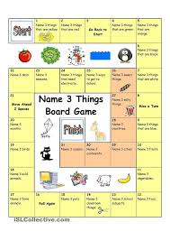 Best 25 Board Games Ideas On Pinterest