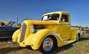 1937 Plymouth PT50 | Classic Cars & Trucks | Plymouth, Trucks, Cars 1937 Dodge Pickup For Sale Classiccarscom Cc1121479 Dodge Detroits Old Diehards Go Everywh Hemmings Daily 1201cct08o1937dodgetruckblem Hot Rod Network Rat Truck Stock Photo 105429640 Alamy 2wd Pickup Truck For Sale 259672 Lc 12 Ton Streetside Classics The Nations Trusted 105429634 Hemi Youtube 22 Dodges A Plymouth Rare Parts Drag Link 1936 D2 P1 P2 71938