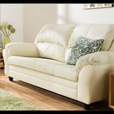 100 sofa mart wichita ks reference for sofa 2017 rifpro org