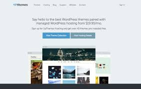 Wordpress Archives - Startup Collections Top 4 Best And Cheap Wordpress Hosting Providers 72018 Best Hosting 2018 Discount Codes To Get The Deals Heres The Absolute Best Option For Your Blog Wp Service Wordpress By Vhsclouds 10 Plugins Websites Blogs Infographics 5 Themes Web Companies Services Wpall Managed How To Choose The Provider Thekristensam List Of For Bloggers 7 Compared