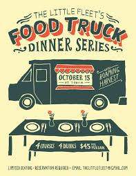 TLF Food Truck Dinner - Jordan Dale Young | GRAPHIC DESIGN ... Best Restaurant To Eat Malaysian Food Blog Truck Street April Truckeroo Parking Regulations Eater Dc Mayors Fiesta City Of Tampa Myballoonfiesta 2019 Kuala Lumpur Attractions Smarts Dcs Trucks And How To Find Them 40 Delicious Festivals Coming Pladelphia In 2018 Visit Three New Launch What The Pho Review Vivente Estate Hammond Park Maps Not A Idea Talk Searching For Country Rock Jazz Series Topeka Kansas