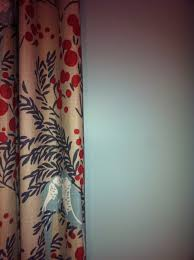 Living Room Curtain Ideas 2014 by 106 Best Curtains Galore U0026 Diy Curtains Images On Pinterest