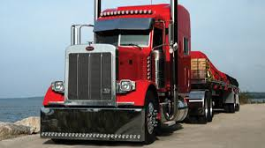 Now Hiring Class A CDL Drivers | Triple T Construction Home Mascot Trucking Moves America Wmx Tehnologies6999s Most Teresting Flickr Photos Picssr Equipment Driver Application Godfrey Triple T Energy Services Ltd Opening Hours 1377 Hunter St Rentals Llc Home Facebook Ets2 Mods Trailer American Reefer Euro Truck Simulator Transport Dont Allow Iptrailer Brigs In California The Fresno Bee Tandem Thoughts Bulldogs Bikes And Jackasses Not Your Typical