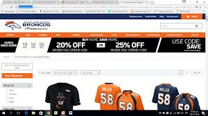 Nba Store Coupon Code 25 Off : Gap Outlet Coupon Code Instore 25 Off Geekcore Promo Codes Top 2019 Coupons Promocodewatch Fansedge Coupon Code Coupon Code Coding Players Edge Sports I9 Competitors Revenue And Employees Www Fansedge Com Misguided Sale Etech Catalina Island Deals January 2018 Holiday World Coupons Promotional Oriental Trading Att Rewards Contact Number Lawson His Discount Voucher Lyft Pittsburgh Promo Big League Weekend Illinoisrealtor Org Good Food Wine Sir Pizza Rochester Mi