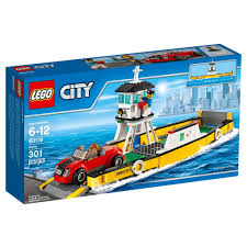 Jual Lego City 60118 Garbage Truck Mainan Anak Online - Harga ... New Lego City 2016 Garbage Truck 60118 Youtube Laser Pegs 12013 12in1 Building Set Walmart Canada City Great Vehicles Assorted Bjs Whosale Club Magrudycom Toys 1800 Hamleys Lego Trash Pictures Big W Amazoncom 4432 Games Toy Story 7599 Getaway Matnito Bruder Man Tgs Rear Loading Orange Toyworld Yellow Delivery Lorry Taken From Set 60097 In
